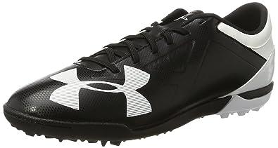 e2680f522 Amazon.com | Under Armour Men's Ua Spotlight Tf Football Boots | Soccer
