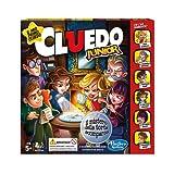 Hasbro Gaming - Cluedo Junior