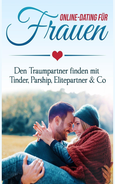 Online dating Zeit