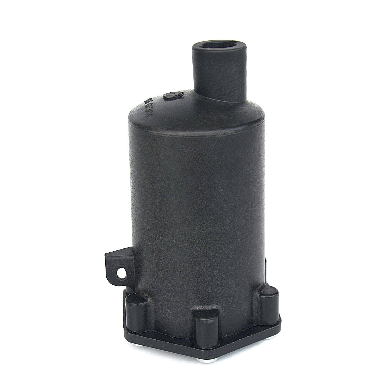 Compresor de aire secador VUB504700