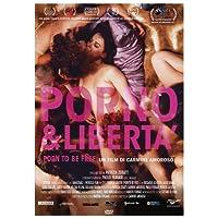Porno e Libertà (DVD)