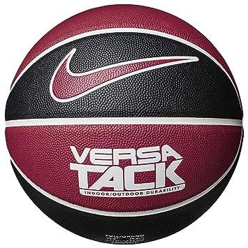 Nike Versa Tack 8p - Balón de Baloncesto para Hombre, Color Gym ...