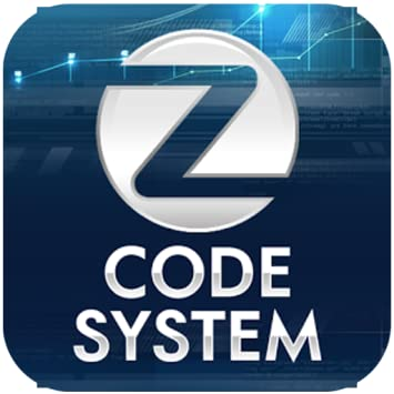 Amazon.com: Zcode System: Appstore for Android