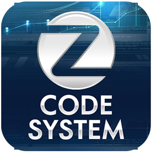 Z code system sports betting betting the open golf