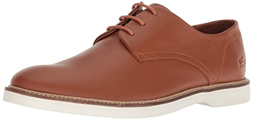 a34bcb3f3 Lacoste Mens Sherbrooke Chukka Boot  Amazon.ca  Shoes   Handbags