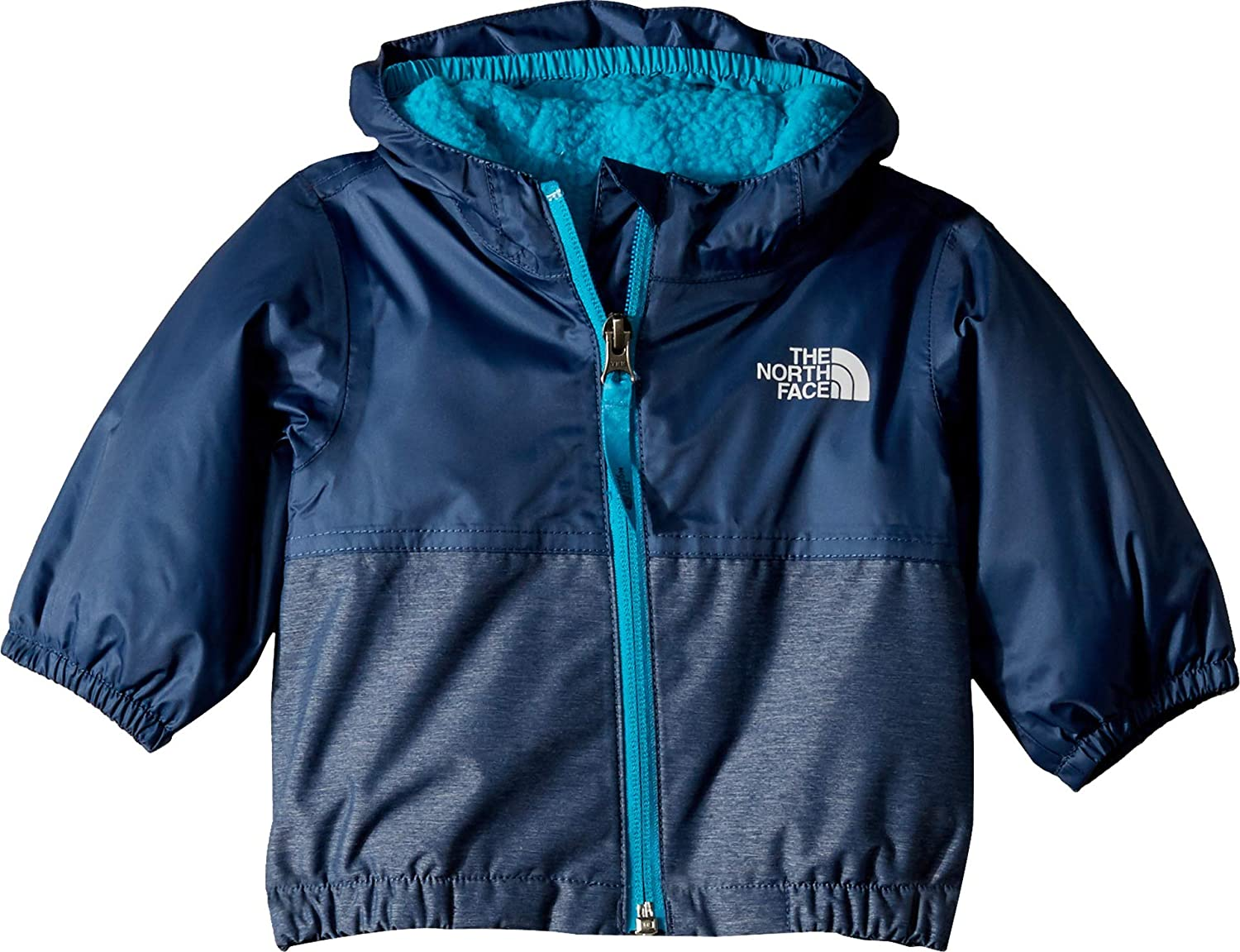 The North Face OUTERWEAR ユニセックス・キッズ
