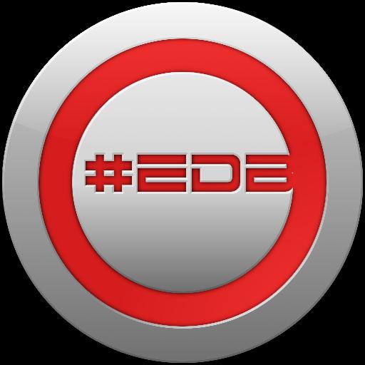 Entertainment Database