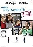 Teneramente Folle (DVD)