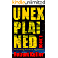 Unexplained Book 1: 16 Baffling Unsolved Mysteries