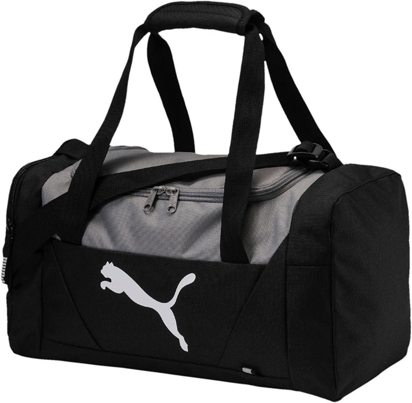 Puma Fundamentals Sports L Bag Unisex Adulto