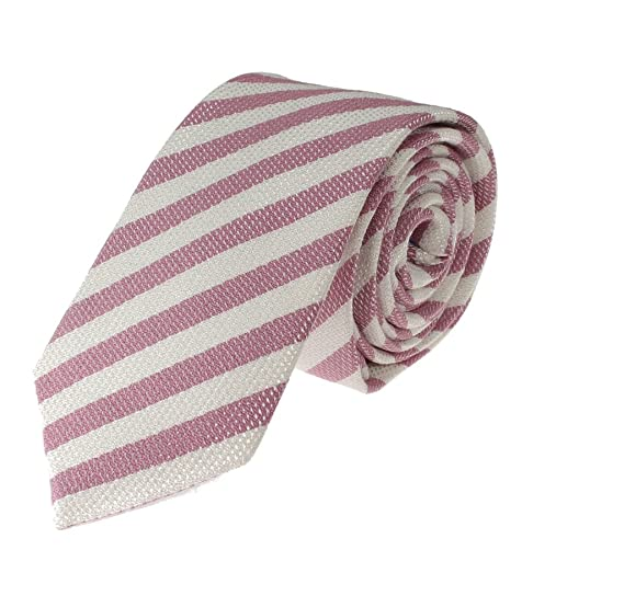 cd557a83c428d Image Unavailable. Image not available for. Color  Boys Necktie Rose Pink  ...