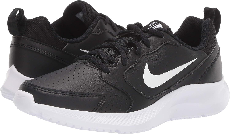 Nike WMNS Todos Chaussures de Running Femme