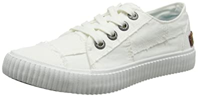 Womens Cablee Trainers Blowfish EdY8t4vQu