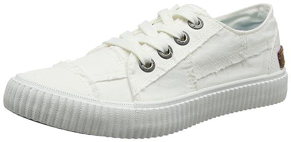 Blowfish Malibu Zapatos deportivos CABLEE para mujer TNJCUYG