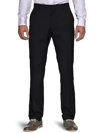 Mens D33808004z/les Pants Trousers Matinique gt6YJo7y