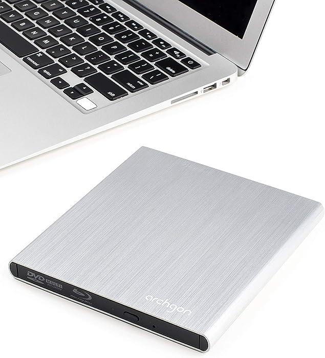 Top 10 Toshiba Laptop Battery Pa519u1brs