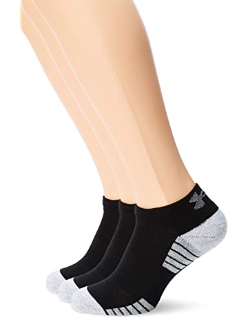 bfa19e9d6ef Amazon.co.uk  Socks - Men  Clothing  Calf Socks