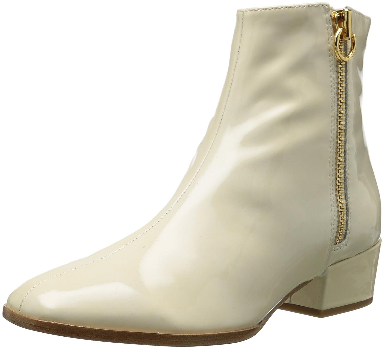 Joie Women's Rubee Ankle Boot B072FR1SBM 36.5 M EU (6.5 US)|Latte