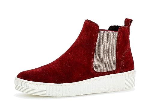Gabor : Schuhe beste Preise|