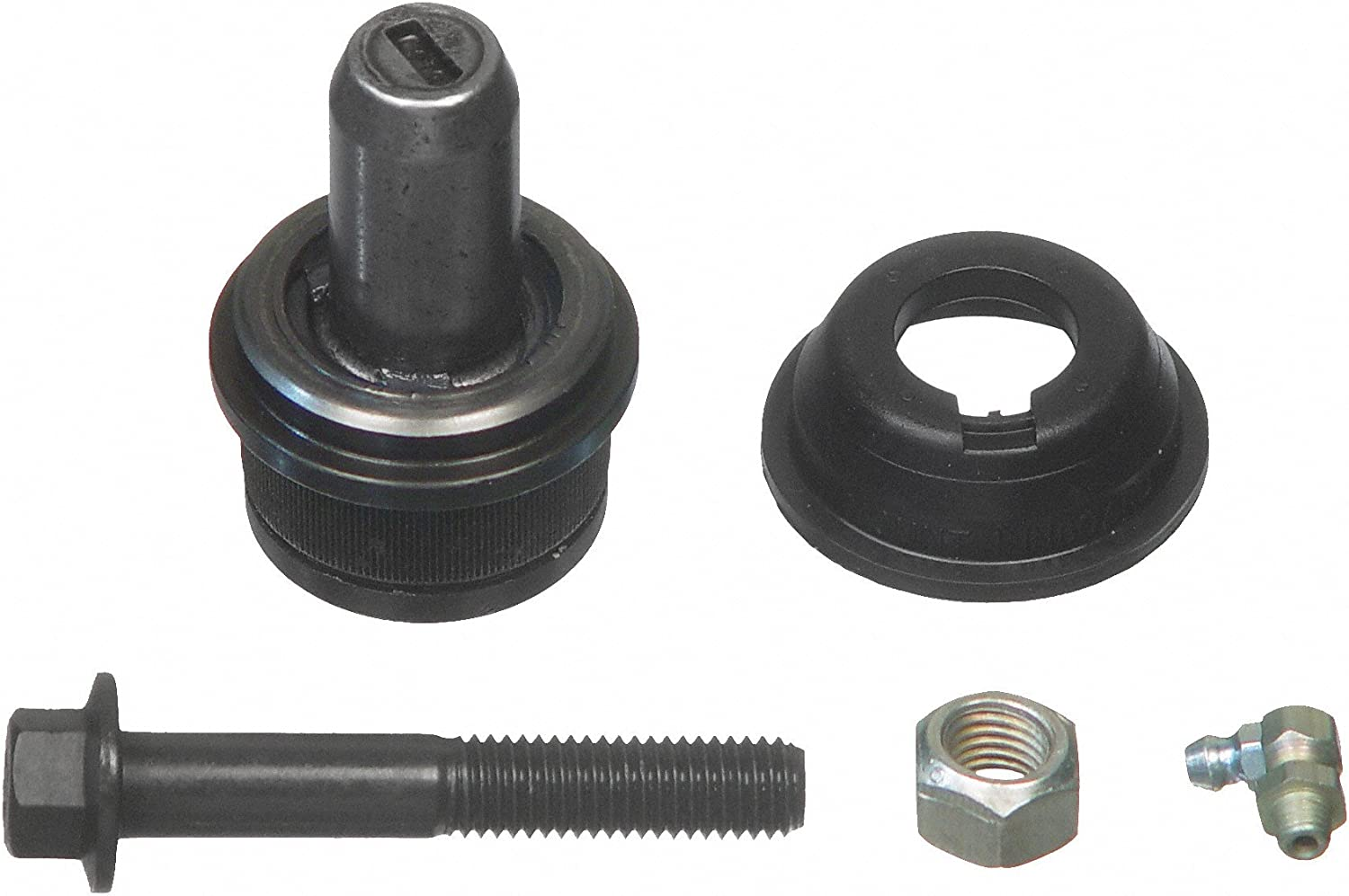 Suspension Ball Joint Front Lower Moog K8433