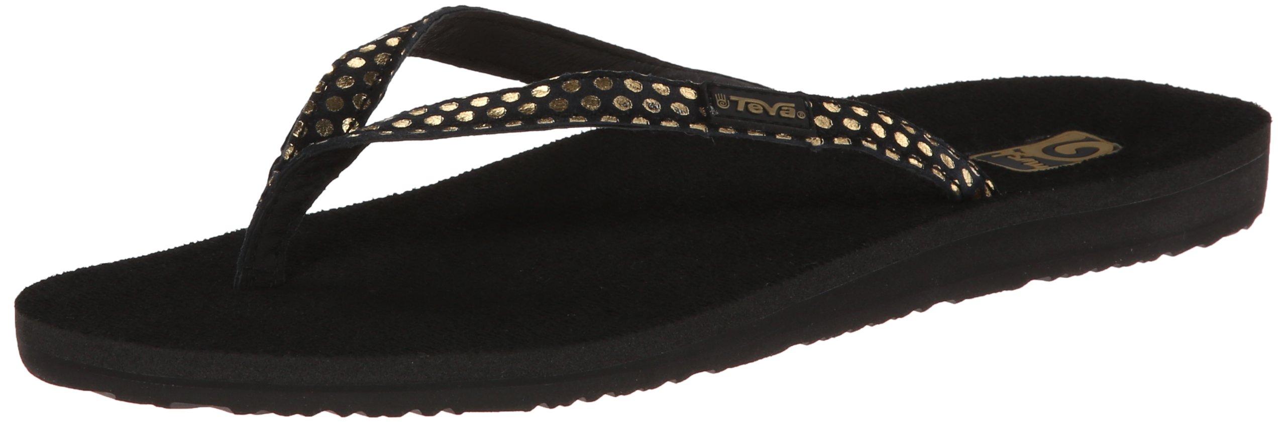 Teva Women's Ribbon Flip-Flop