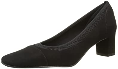 Kaja 300, Womens Court Shoes Elizabeth Stuart