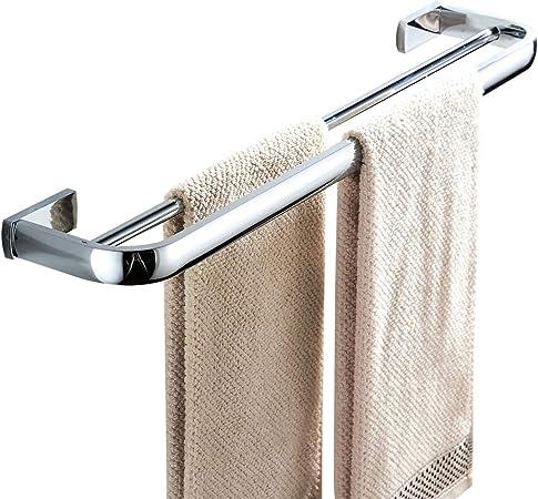 Vintage Pipe Fitting salle de bain porte-serviettes pour salle de bain ou serviettes