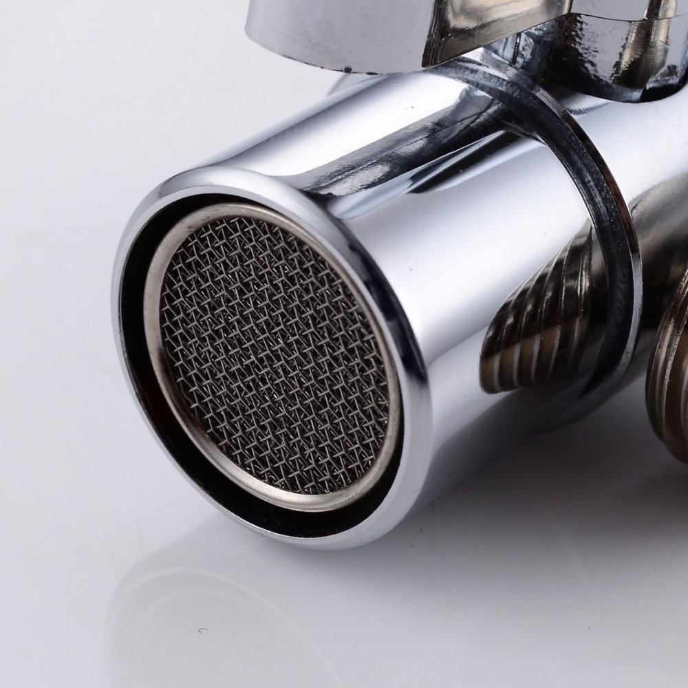 Brass Diverter, Sink Faucet Replacement Part M22 X M24, Sink Faucet ...