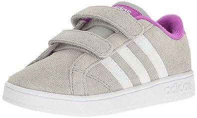 : adidas performance basale dell'inf scarpa (neonato