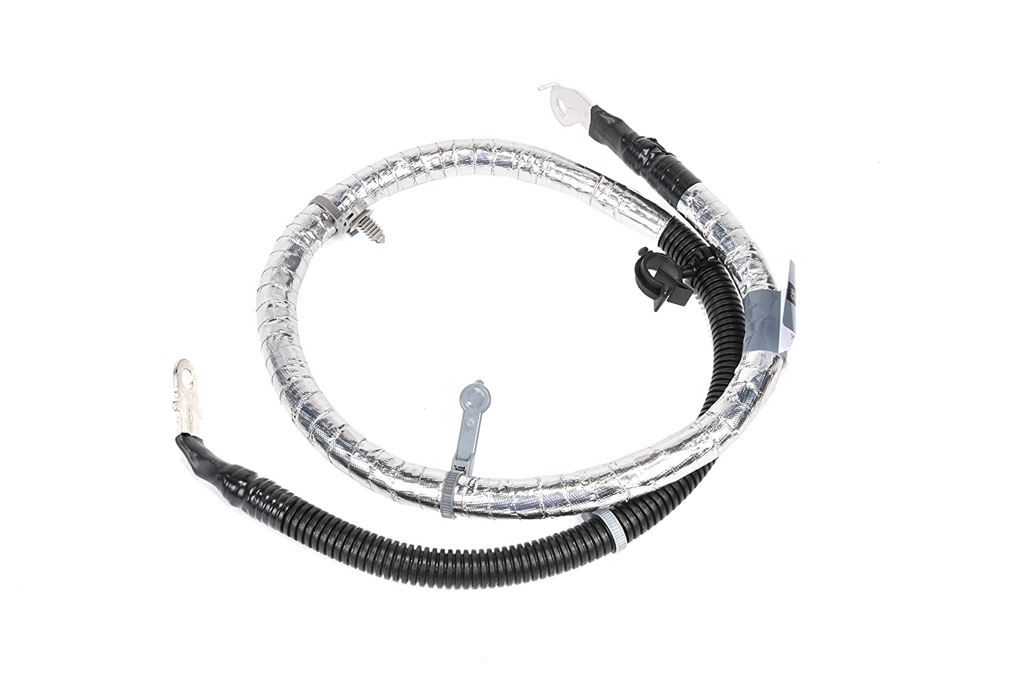 Genuine GM 25875320 Starter Solenoid Cable