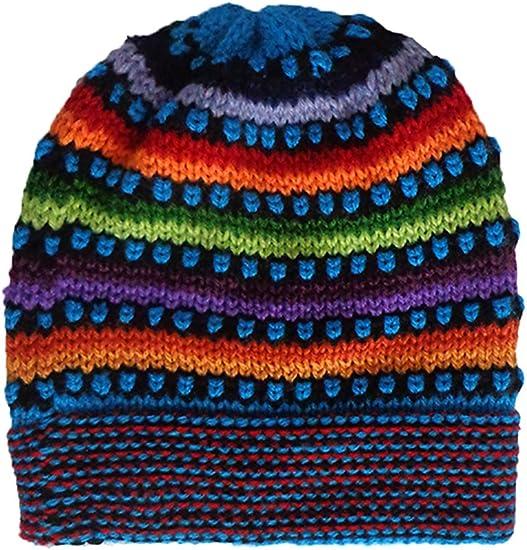 Very Stable Genius Men Women Beanie Hat Knitted Beanie Knit Beanie