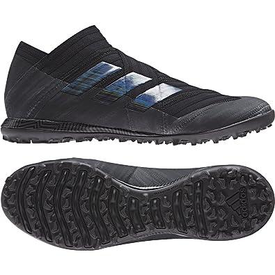 : adidas nemeziz tango 17   360agility tf territorio scarpe