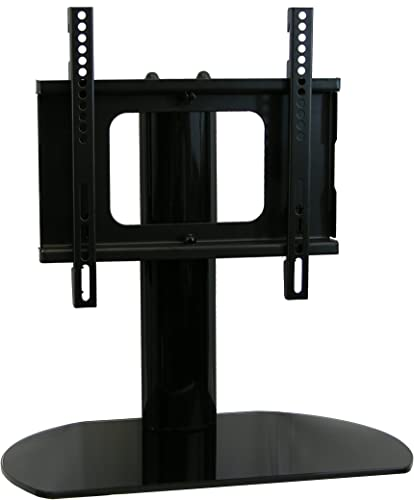 HTA2037 Universal Replacement TV Stand Base