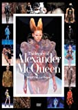 The legacy of Alexander McQueen [DVD]
