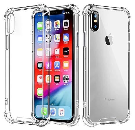 a8a38dbf72428e iPhone XR Case