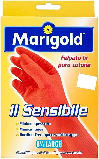 Algodón papel decorativo para guantes para pantalla TFT LCD de tamaño grande sensible a la constitucionales: Amazon.es: Hogar