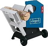 Scheppach wox d700