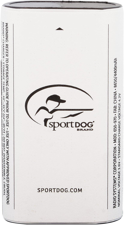 PetSafe Sportdog tek Serie 2.0 - Accesorio para Collar de Perro