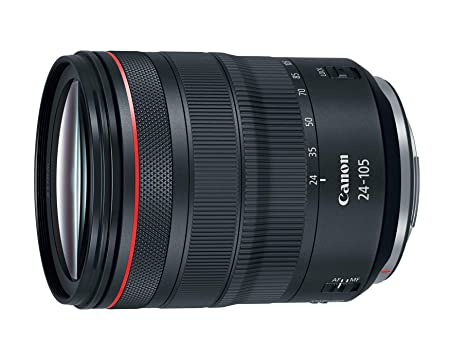 The 8 best 24 105mm l lens canon