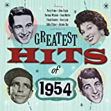 The Greatest Hits of 1954