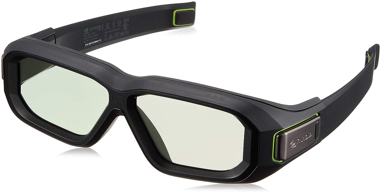 NVIDIA 3D Vision 2 Kit GV1431-3DV2R   B006JHBW9Q