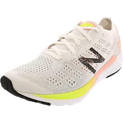 New Balance Women's 890 V7 Running Shoe