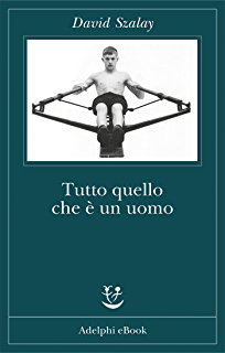 La vegetariana (Italian Edition) eBook: Han, Kang: Amazon.es ...