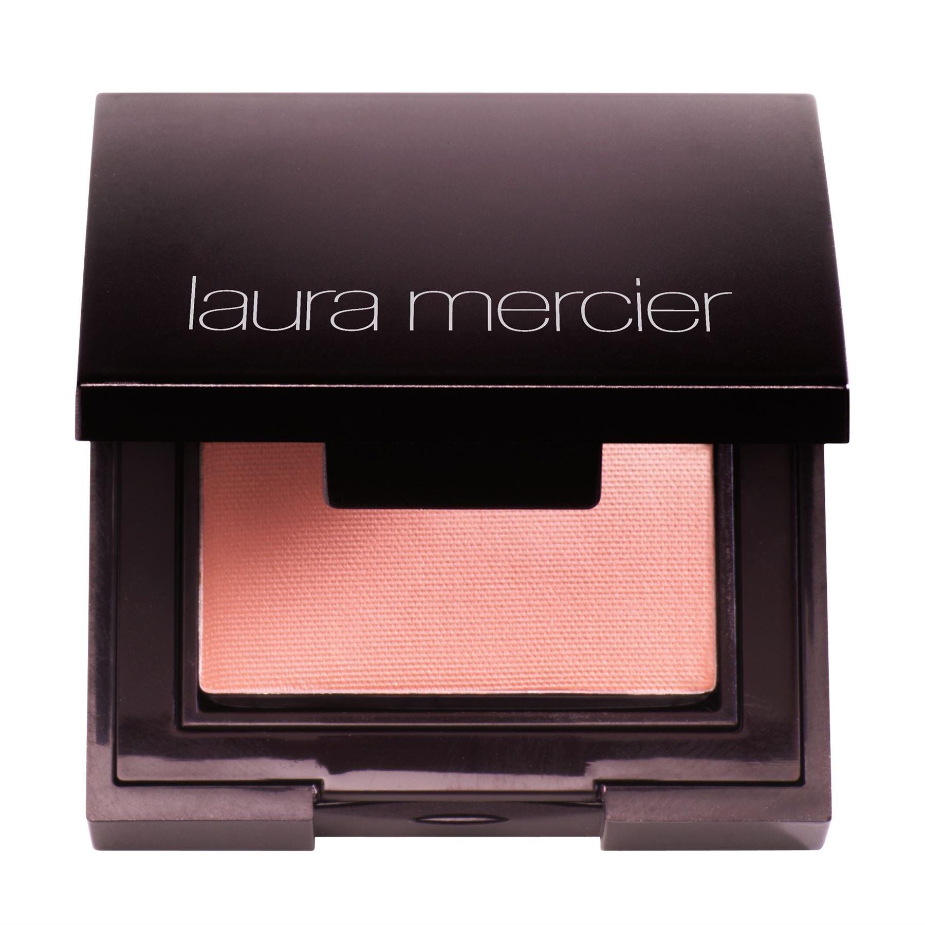 Laura Mercier Second Skin Cheek Colour Plum Radiance - Pack of 2