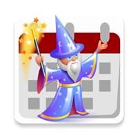 Dates Wizard