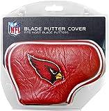 NFL Golf Blade Putter Cover