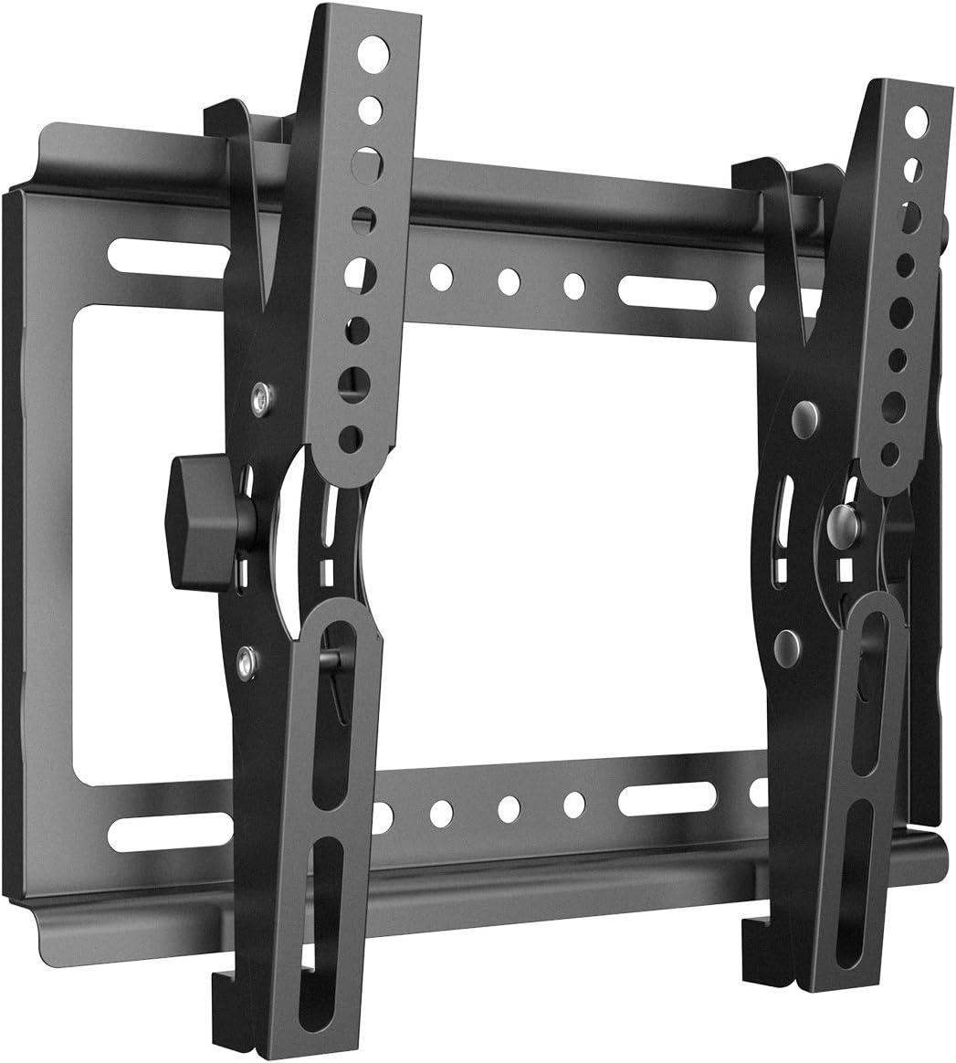 テレビ 壁掛け 金具 Himino 高品質14~40インチ モニター