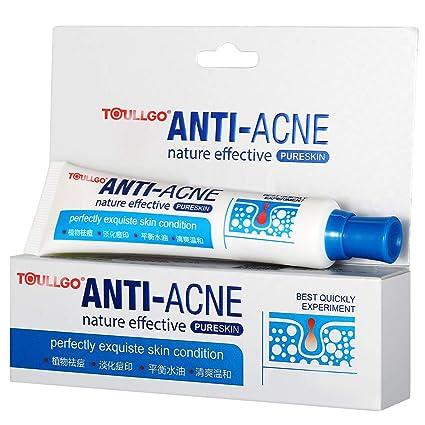 Suero mejorado con vitamina C + ácido hialurónico Purest Naturals, 60&nbsp