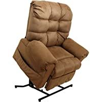 Amazon Best Sellers Best Lift Chairs