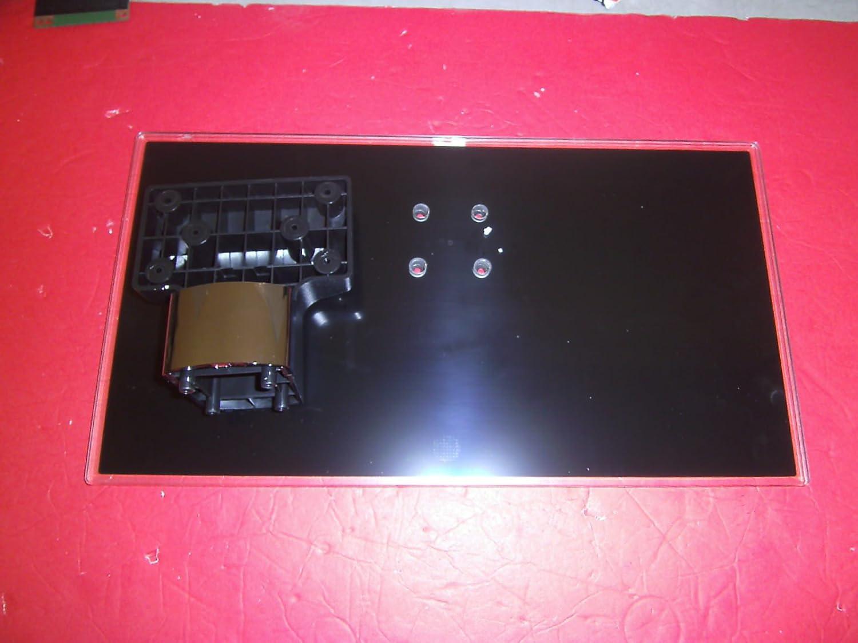 RCA SLD50A45RQ TV BASE STAND 10951